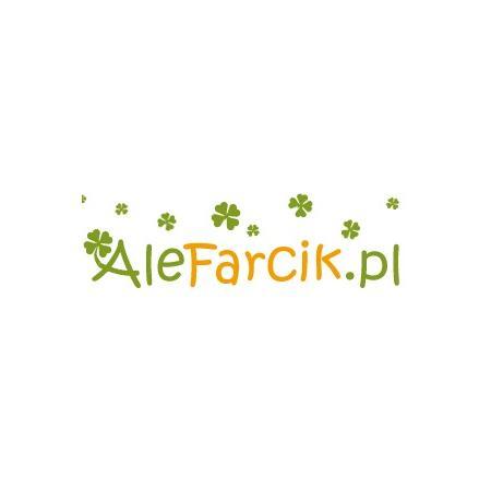 Bangla - Zdjęcie nr 1 sklepu Alefarcik.pl - Sklep internetowy ze sztuczną biżuterią
