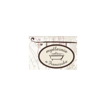Bangla - Zdjęcie nr 1 sklepu Mydlarnia u Franciszka - Sklep z kosmetykami naturalnymi