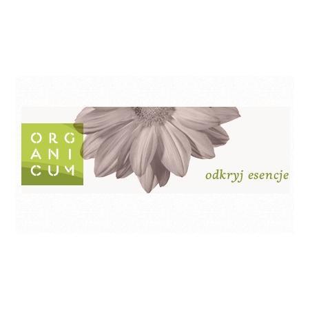 Bangla - Zdjęcie nr 1 sklepu Organicum.pl - Sklep internetowy z kosmetykami naturalnymi