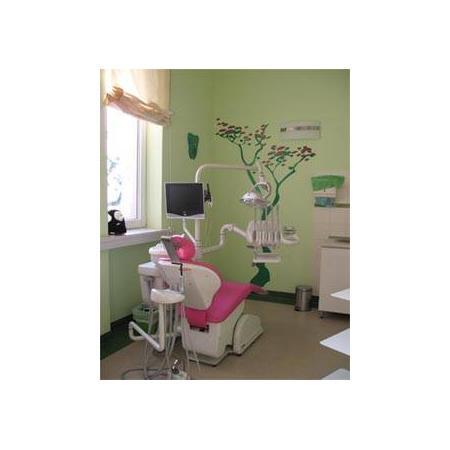 Bangla - Zdjęcie nr 1 sklepu Romadent - Rodzinny gabinet stomatologiczny