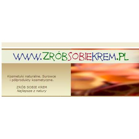 Bangla - Zdjęcie nr 1 sklepu Zrób Sobie Krem - Sklep internetowy z surowcami kosmetycznymi i akcesoriami do wyrobu kosmetyków