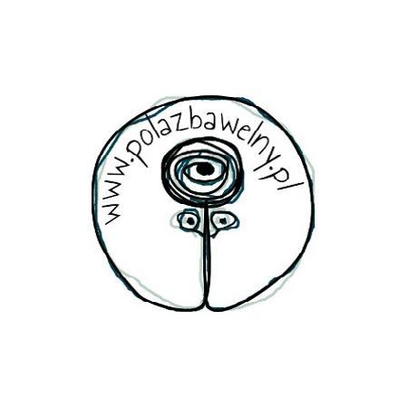 Bangla - Zdjęcie nr 1 sklepu Pola z Bawełny - Sklep internetowy z pościelą dla dzieci