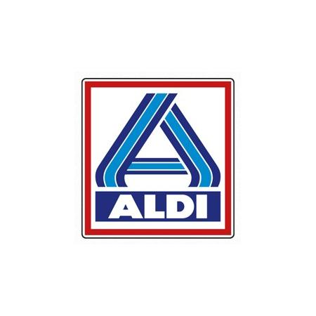 Bangla - Zdjęcie nr 1 sklepu Aldi - Sieć sklepów spożywczo-przemysłowych