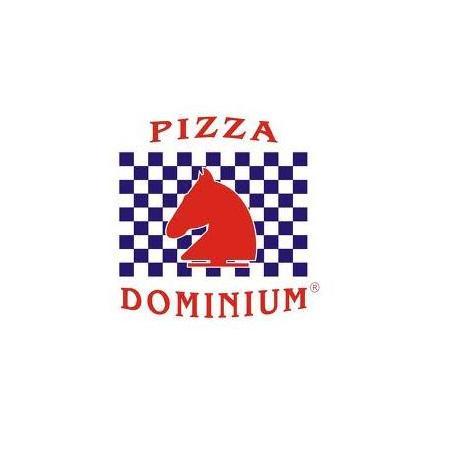 Bangla - Zdjęcie nr 1 sklepu Dominium - Sieć pizzerii