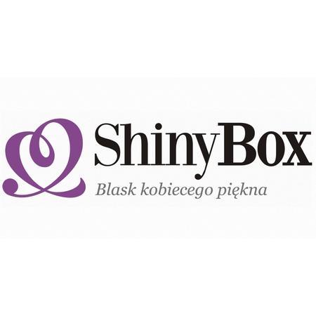 Bangla - Zdjęcie nr 1 sklepu Shinybox - Subskrypcja na pakiety kosmetyków