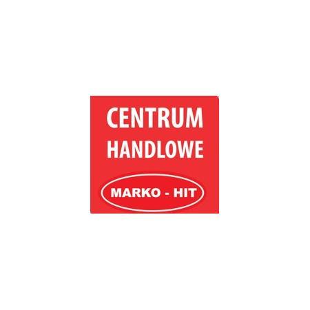 Bangla - Zdjęcie nr 1 sklepu Marko-Hit - Sieć centrów handlowych
