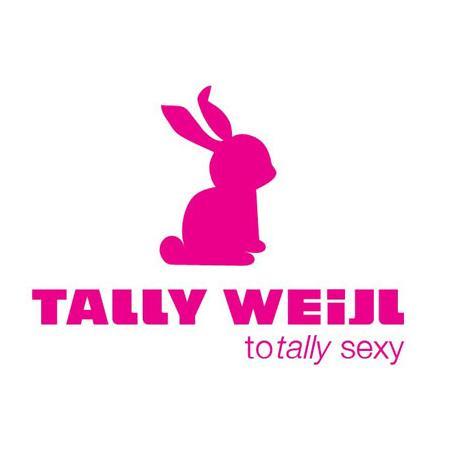 Bangla - Zdjęcie nr 1 sklepu Tally Weijl - Sieć sklepów odzieżowych