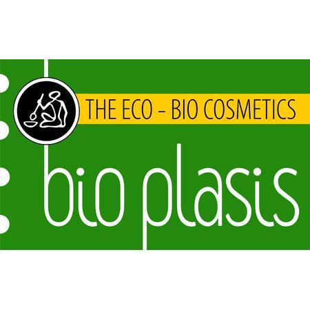 Bangla - Zdjęcie nr 1 sklepu BioPlasis - Sklep internetowy z organicznymi kosmetykami z mastyksem