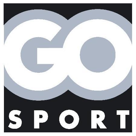 Bangla - Zdjęcie nr 1 sklepu Go Sport - Sieć sklepów sportowych