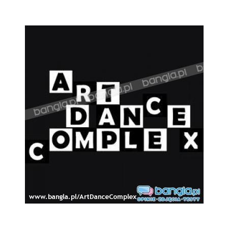 Bangla - Zdjęcie nr 1 sklepu Art Dance Complex - Studio tańca