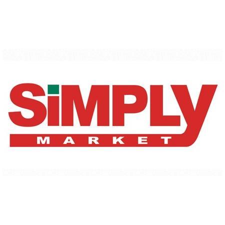 Bangla - Zdjęcie nr 1 sklepu Simply - Sieć supermarketów
