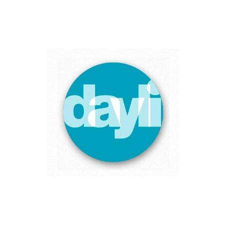 Bangla - Zdjęcie nr 1 sklepu Dayli Schlecker - Sieć drogerii