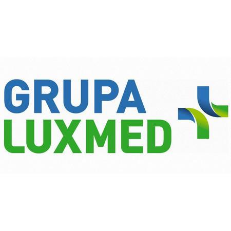Bangla - Zdjęcie nr 1 sklepu Lux Med - Sieć prywatnych poradni medycznych