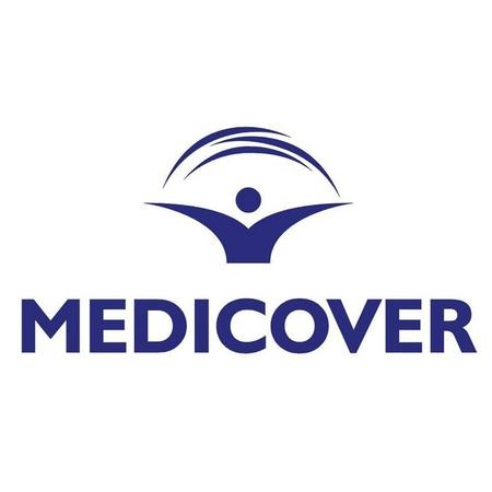 Bangla - Zdjęcie nr 1 sklepu Medicover - Sieć prywatnych poradni medycznych