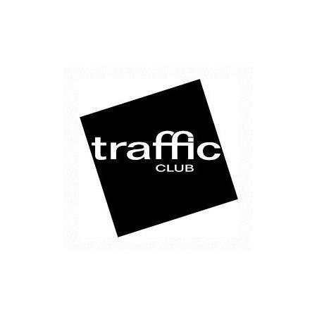 Bangla - Zdjęcie nr 1 sklepu Traffic Club - Salon prasowy i sklep internetowy