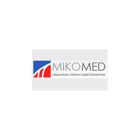 Bangla - Zdjęcie nr 1 sklepu Mikomed - NZOZ Niepubliczny Zakład Opieki Zdrowotnej w Łodzi