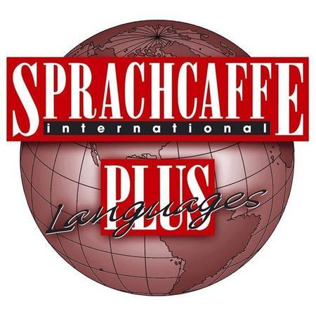 Bangla - Zdjęcie nr 1 sklepu Sprachcaffe - Organizator zagranicznych wyjazdów językowych