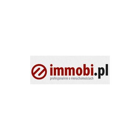 Bangla - Zdjęcie nr 1 sklepu Immobi.pl - Serwis internetowy z ogłoszeniami sprzedaży, wynajmu nieruchomości