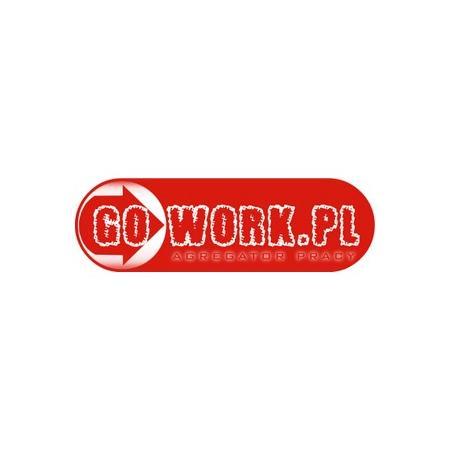 Bangla - Zdjęcie nr 1 sklepu Gowork.pl - Oferty pracy online