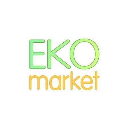 Bangla - Zdjęcie nr 1 sklepu Eko-market - Sklep internetowy ze zdrową żywnością, kosmetykami, przyprawami