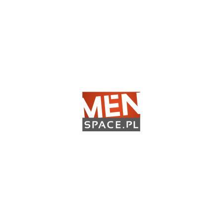 Bangla - Zdjęcie nr 1 sklepu MenSpace.pl - Sklep internetowy z kosmetykami dla mężczyzn