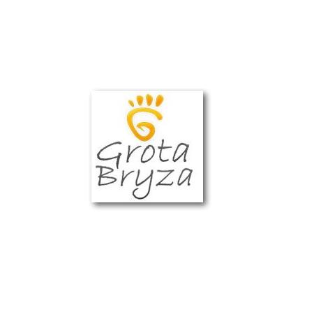 Bangla - Zdjęcie nr 1 sklepu Grota Bryza - Sklep internetowy z kosmetykami naturalnymi