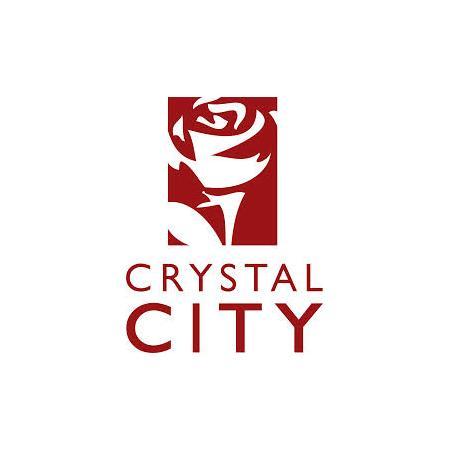 Bangla - Zdjęcie nr 1 sklepu Crystal CiTY - Sklep internetowy z prezentami