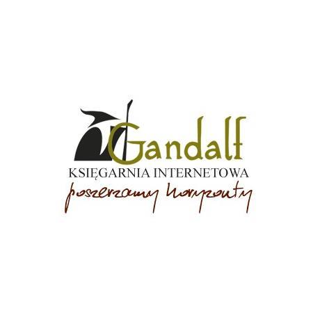 Bangla - Zdjęcie nr 1 sklepu Gandalf.com.pl - Księgarnia internetowa