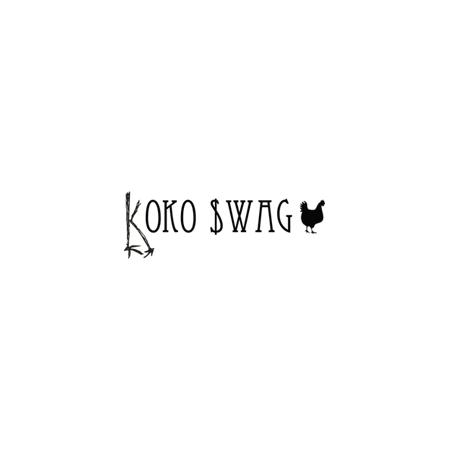 Bangla - Zdjęcie nr 1 sklepu KokoSwag - Sklep internetowy z odzieżą