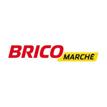 Bangla - Zdjęcie nr 1 sklepu BricoMarche - Sieć sklepów z produktami do domu i ogrodu