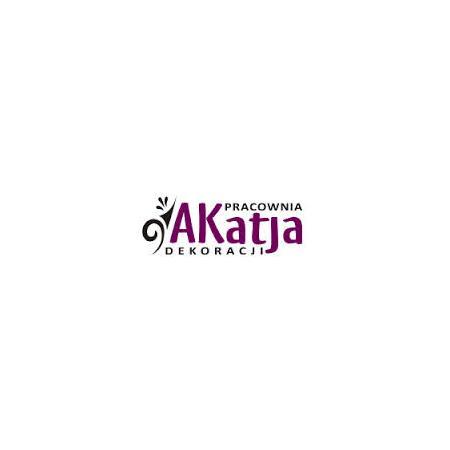 Bangla - Zdjęcie nr 1 sklepu Akatja.pl - Sklep internetowy z naklejkami ściennymi, szablonami