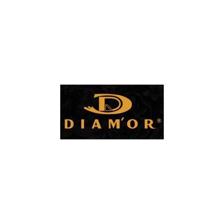 Bangla - Zdjęcie nr 1 sklepu Diamor - Sieć salonów jubilerskich