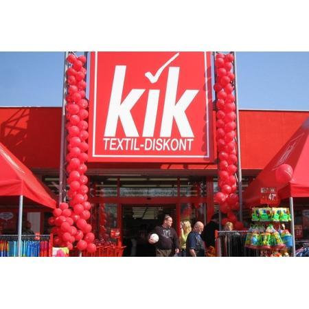 Bangla - Zdjęcie nr 1 sklepu KiK - Sieć sklepów odzieżowych