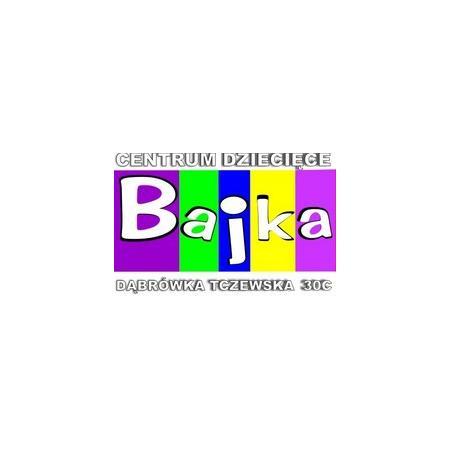 Bangla - Zdjęcie nr 1 sklepu Bajka - Hurtownia artykułów dziecięcych