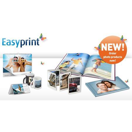 Bangla - Zdjęcie nr 1 sklepu Easyprint.pl - Drukarnia internetowa