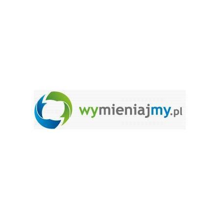 Bangla - Zdjęcie nr 1 sklepu wymieniajmy.pl - Strona internetowa z ofertami wymiany i sprzedaży
