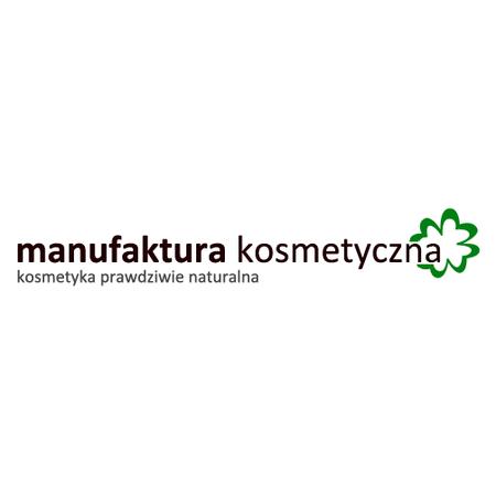 Bangla - Zdjęcie nr 1 sklepu Manufaktura Kosmetyczna - Sklep internetowy z kosmetykami naturalnymi