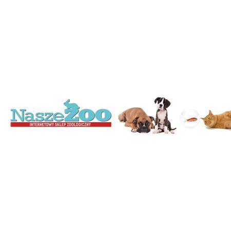 Bangla - Zdjęcie nr 1 sklepu sklep zoologiczny - Sklep zoologiczny online