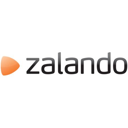 Bangla - Zdjęcie nr 1 sklepu Zalando - Sklep internetowy z odzieżą, butami, dodatkami
