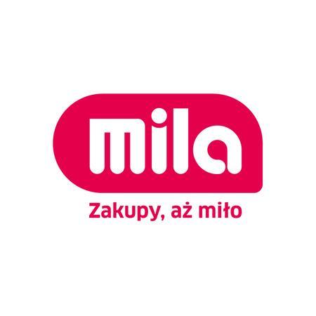 Bangla - Zdjęcie nr 1 sklepu Mila - Sieć supermarketów