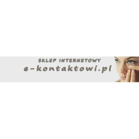 Bangla - Zdjęcie nr 1 sklepu e-kontaktowi.pl - Sklep internetowy z soczewkami kontaktowymi