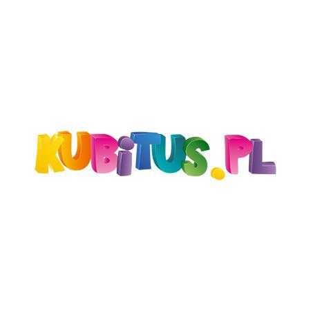 Bangla - Zdjęcie nr 1 sklepu kubitus.pl - Sklep internetowy z przyborami szkolnymi