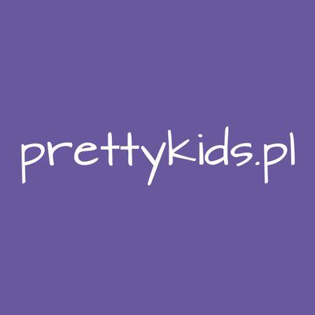 Bangla - Zdjęcie nr 1 sklepu prettykids.pl - Sklep internetowy