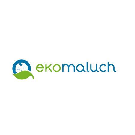 Bangla - Zdjęcie nr 1 sklepu EkoMaluch - Sklep internetowy z artykułami dla dzieci