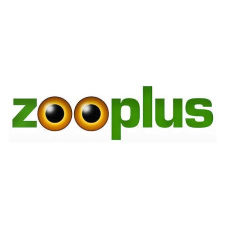 Bangla - Zdjęcie nr 1 sklepu Zooplus.pl - Sklep internetowy zoologiczny