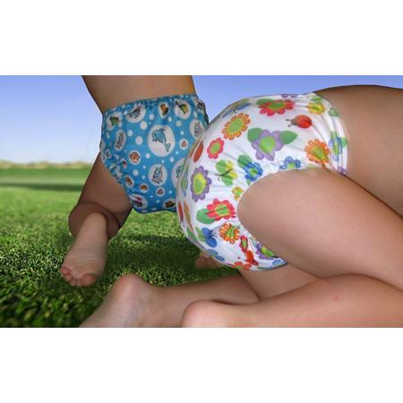Bangla - Zdjęcie nr 1 sklepu Kokosi.pl - Sklep internetowy z pieluszkami wielorazowymi