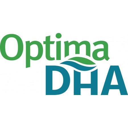 Bangla - Zdjęcie nr 1 sklepu Optima-dha.pl - Sklep internetowy