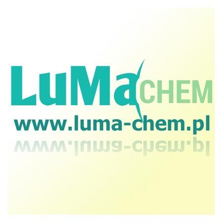Bangla - Zdjęcie nr 1 sklepu LuMa-Chem - Sklep z importowaną chemią gospodarczą