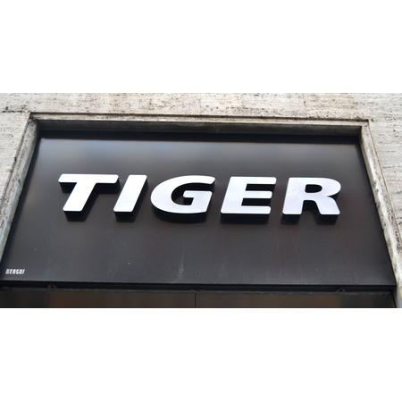 Bangla - Zdjęcie nr 1 sklepu Tiger - Sieć sklepów designerskich
