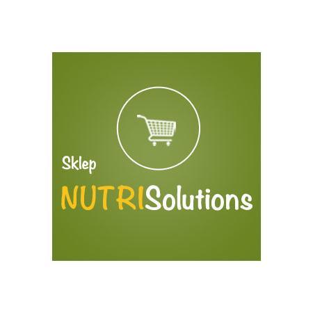 Bangla - Zdjęcie nr 1 sklepu NutriSolutions - Sklep z suplementami diety